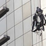 mid-rise-high-rise-window-cleaning