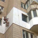 naruzhnoe-uteplenie-balkona