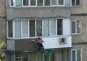 osteklenie-balkona-i-uteplenie-lodzhii